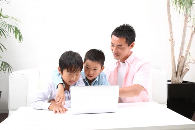 上越市で英語教室