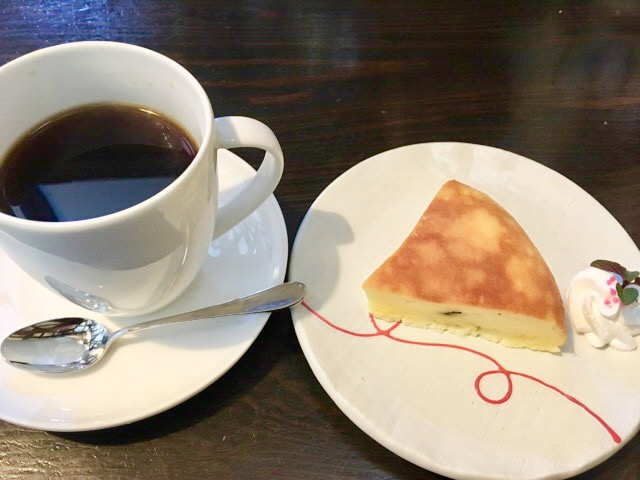 蔵cafe沙羅